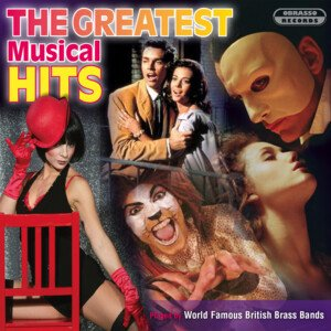The Greatest Musical Hits